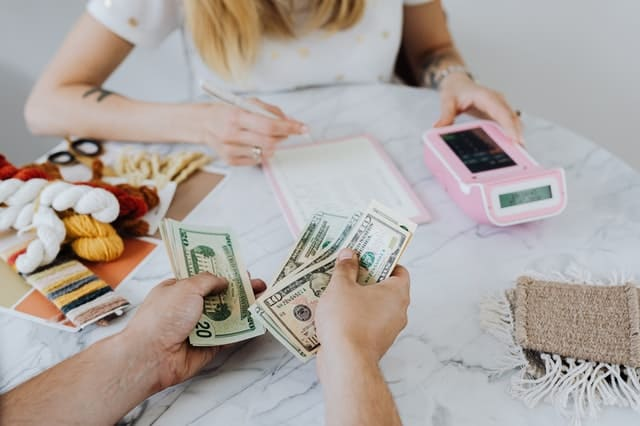 Planning a Budget Travel